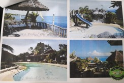 Beach Resort for Sale in Panglao, Bohol
