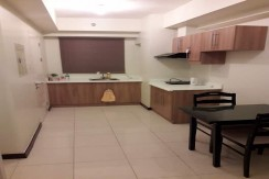 1BR ZINNIA South Tower Katipunan Quezon City For Rent & For