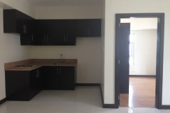 Rent to Own 1BR Gateway Regency  Pioneer Mandaluyong