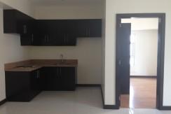 Rent to Own 1BR Gateway Regency  Pioneer Mandaluyong