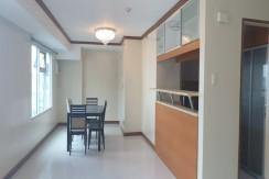 3BR plus Maids Room 108 sq.m. Semi-Furnished Gateway Pioneer