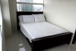 For Sale: 1-Bedroom in Wil Tower, Diliman, Quezon City