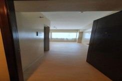 FOR SALE / FOR LEASE studio unit in Avida Southpark